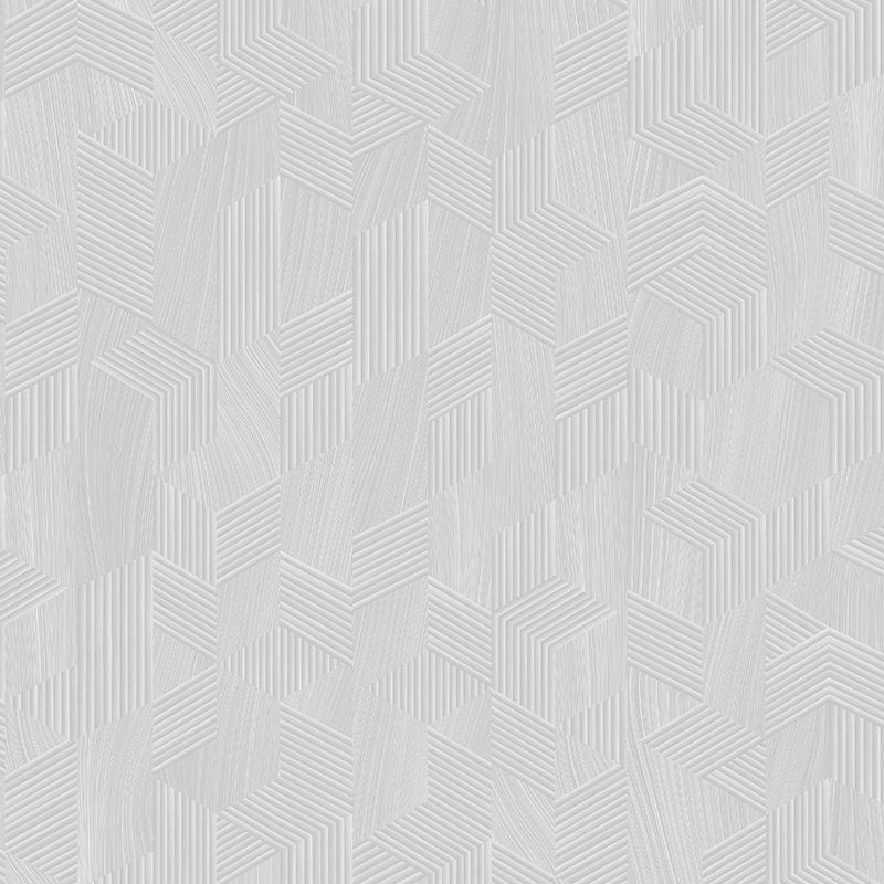 Buy Laminate PRK704 - Light Gray