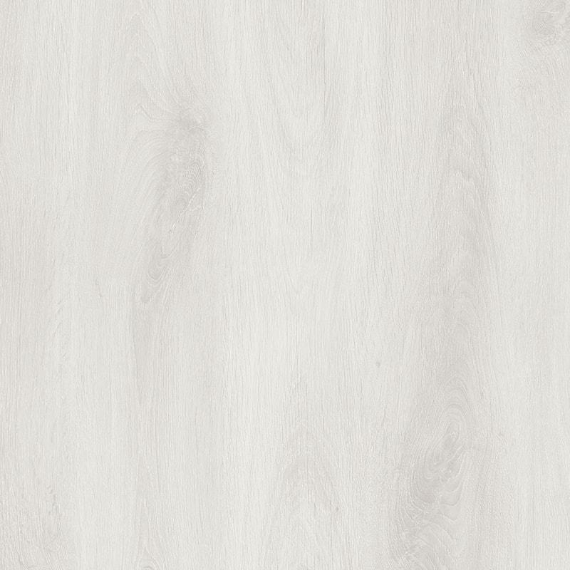 Купить Ламинат PRK302 - Наполи