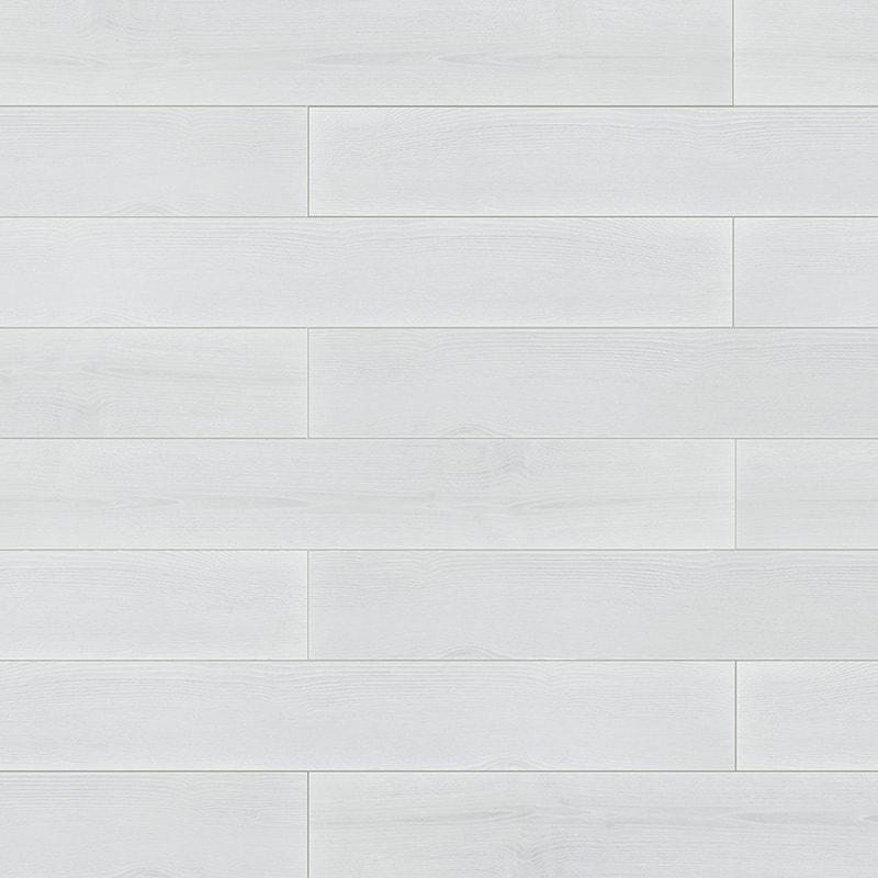 Купить Ламинат PRK600 - Кастела