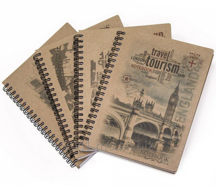 Buy Notebooks