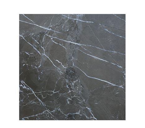 Купить Керамическая плитка Ecoceramic