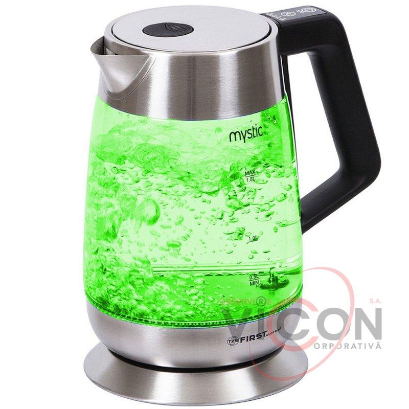 Купить Электрический чайник 1,7 л. FIRST FA-5406-7