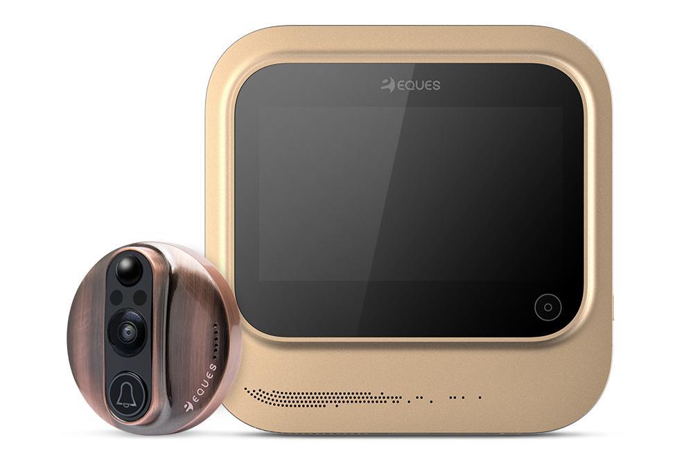 Buy The videoequipment