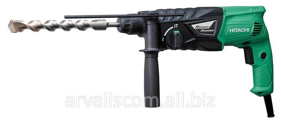 cumpără Perforator HiKOKI DH24PGNS