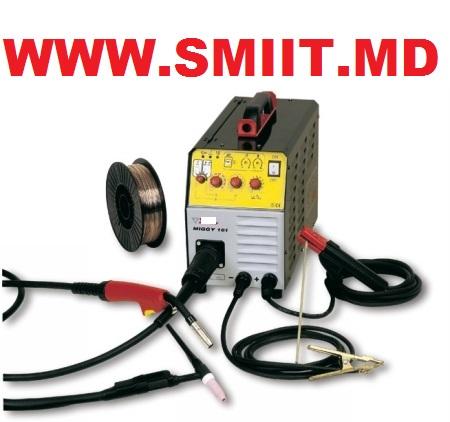 Buy Welding electrodes