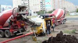 Buy Concrete construction