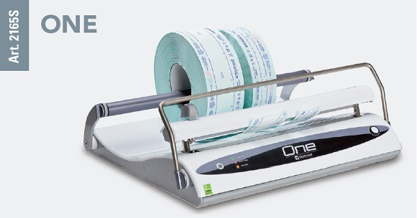 Упаковочный аппарат One