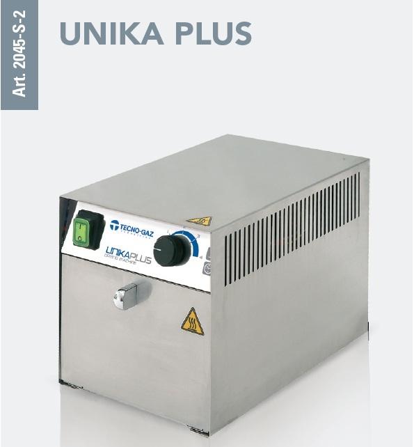 Аппарат для сушки инструментов Unika Plus