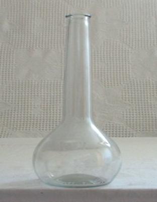 Купить Бутылка, Италия