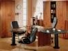 Купить Офисная мебель на заказ позволит вам произвести хорошее впечатление на партнёров по бизнесу, а значит поднять рейтинг своей компании среди конкурентов.