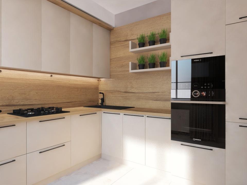 Купить Кухня 11