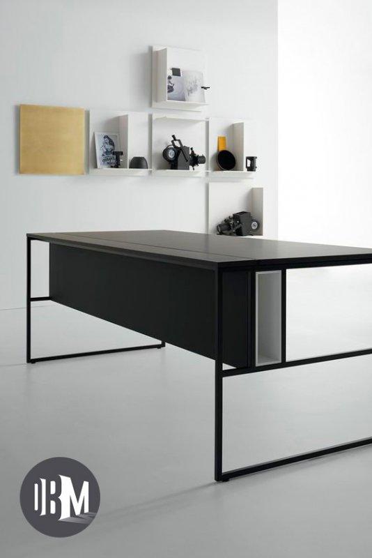 Купить Рабочий стол 06