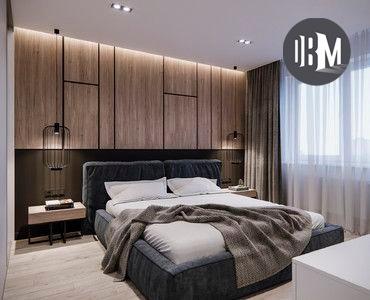 Купить Спальня 09