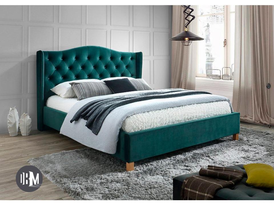 Купить Спальня 13