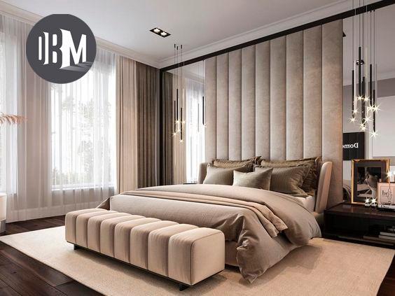 Купить Спальня 18