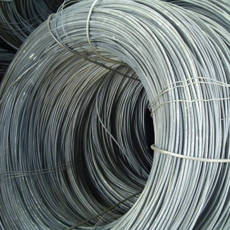 Buy Rolled wire