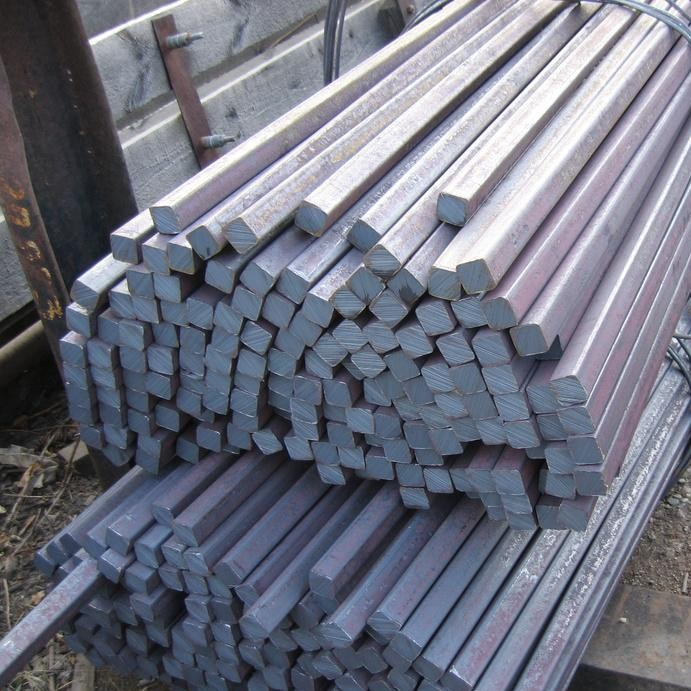 Buy Rolled metal products