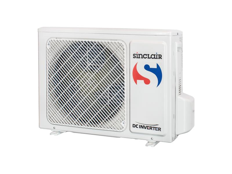 Купить Наружный блок мульти-сплит системы Sinclair MV-E24BI