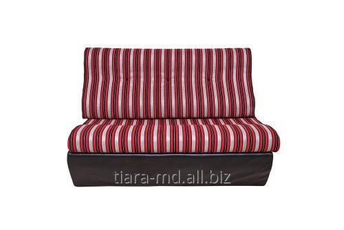 Купить Мебель офисная TIARA-1836