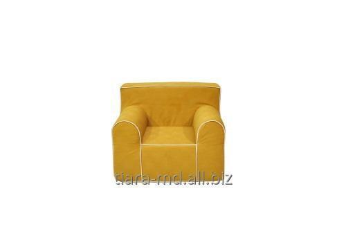 Купить Мебель детская KIDS-1603