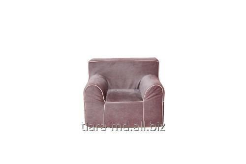 Купить Мебель детская KIDS-1606