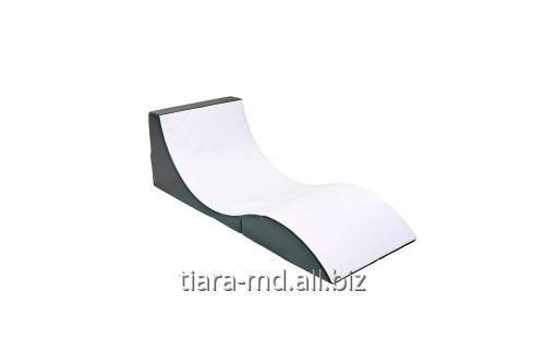 Buy Chaise lounge 1495