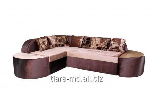 Купить Диван трансформер PICASSO 7-1188