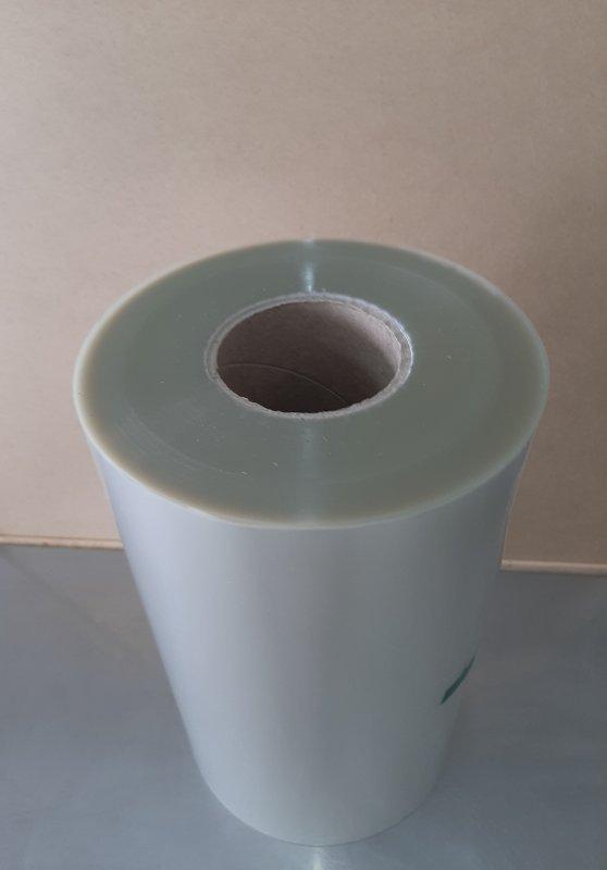 Protective membrane film