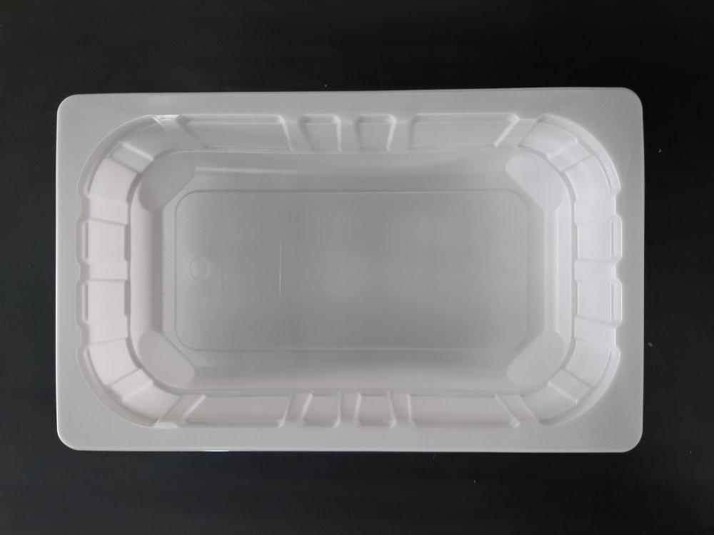 Пищевые контейнеры из полипропилена PP