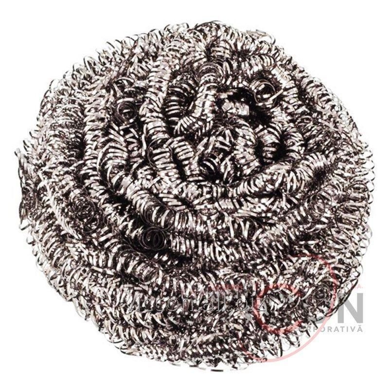 Купить Губка металлическая для мытья посуды ANNA ZARADNA