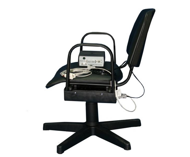 Силомоментное кресло Стабилан-01-3