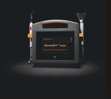 Лазер SMART