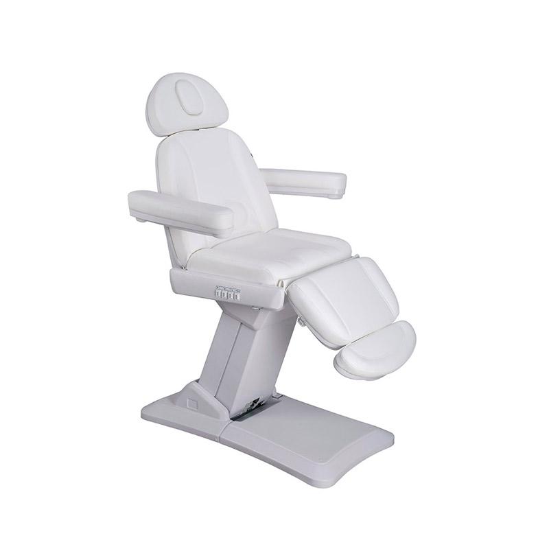 Массажный стол 2235D