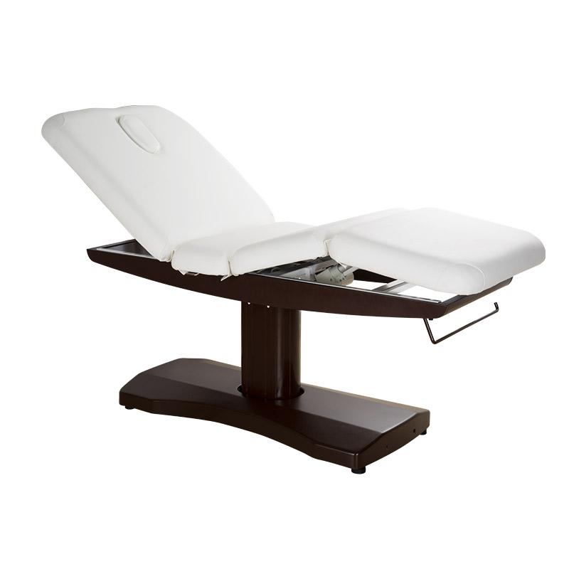 Массажный стол 2238TB-I