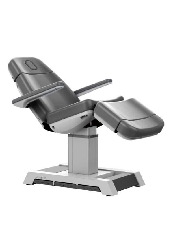 Массажный стол 2218B