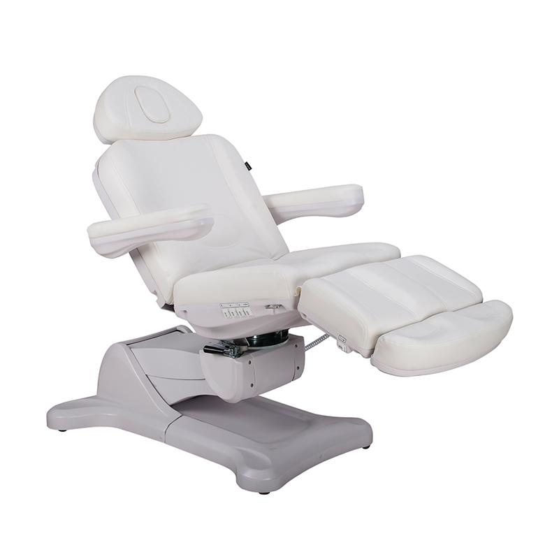 Кресло 2246