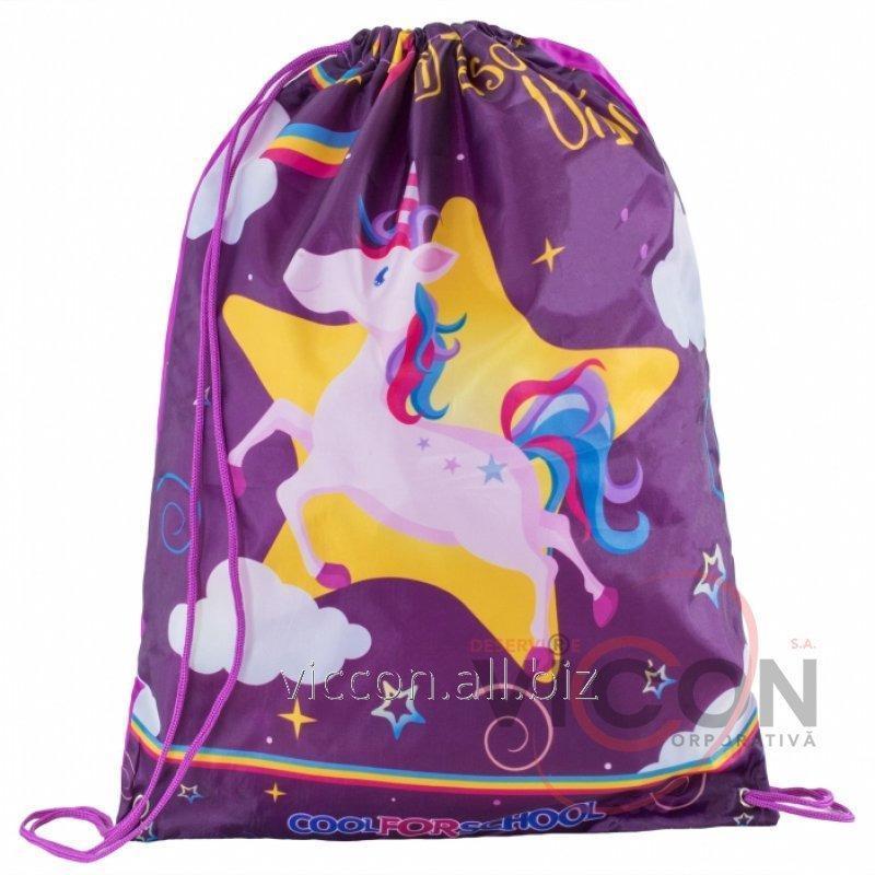 Купить Сумка для обуви Unicorn
