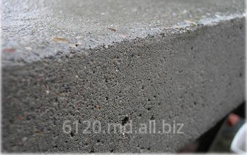 Купить Изделия из бетона