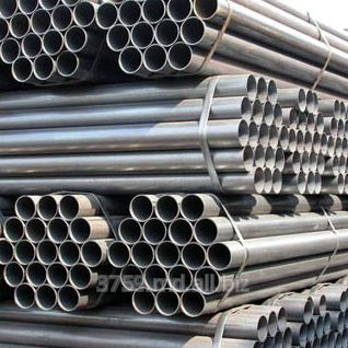 Buy Pipes are steel water pipeline