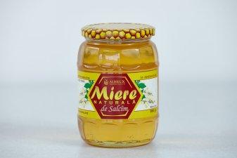 Купить Мёд акациевый 950 грамм