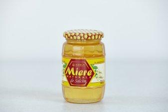 Купить Мёд акациевый 500 грамм