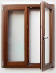 Окна и двери из ПВХ, откосы в подарок!!!