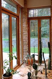 Окна, двери, перегородки в Молдове