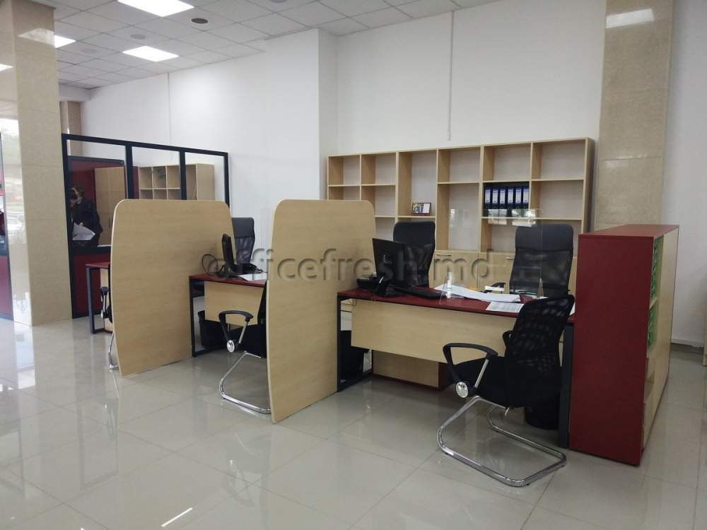 Buy Front office