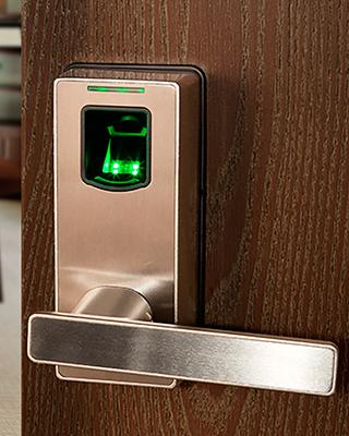 cumpără Opendoor - Furnitură pentru uși