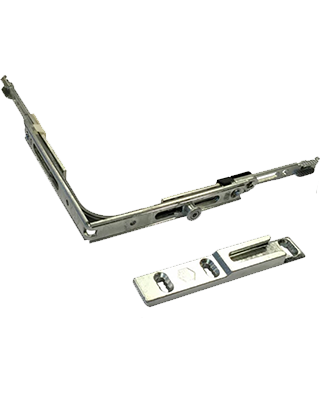 cumpără Mecanism MULTI-MATIC-Furnitura pentru uși