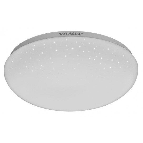 Купить Потолочный свет. SMD, 12Вт, 4000K, 840Lm
