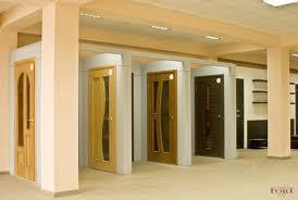 Doors entrance in Moldova