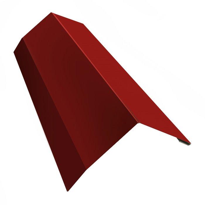 Купить Капельник 2м красный