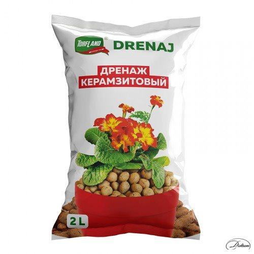 Купить Torfland Drenaj 2L